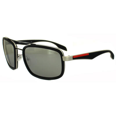 Prada Sport 52PS Sunglasses