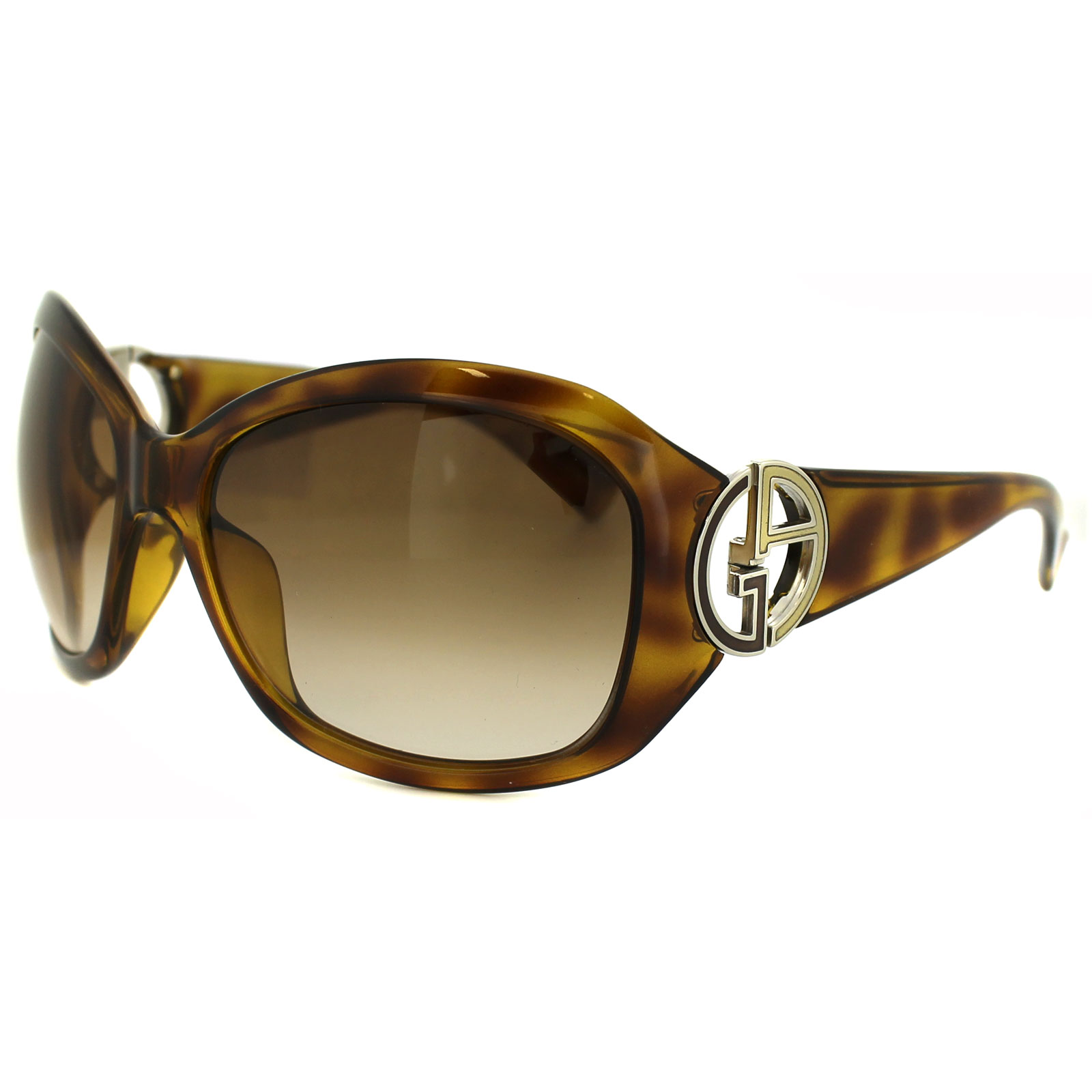 Cheap Giorgio Armani Sunglasses 556 Discounted Sunglasses