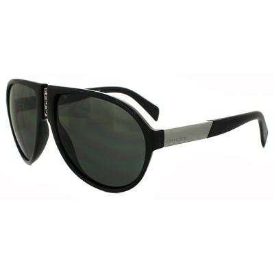 Diesel DL0093 Sunglasses