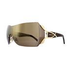 Swarovski SK0052 Sunglasses