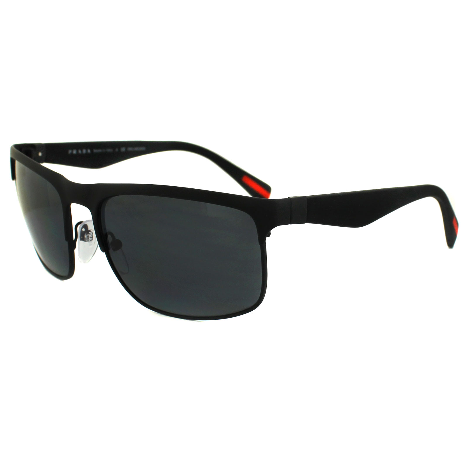 69334613fdf75 Cheap Prada Sport 56PS Sunglasses - Discounted Sunglasses