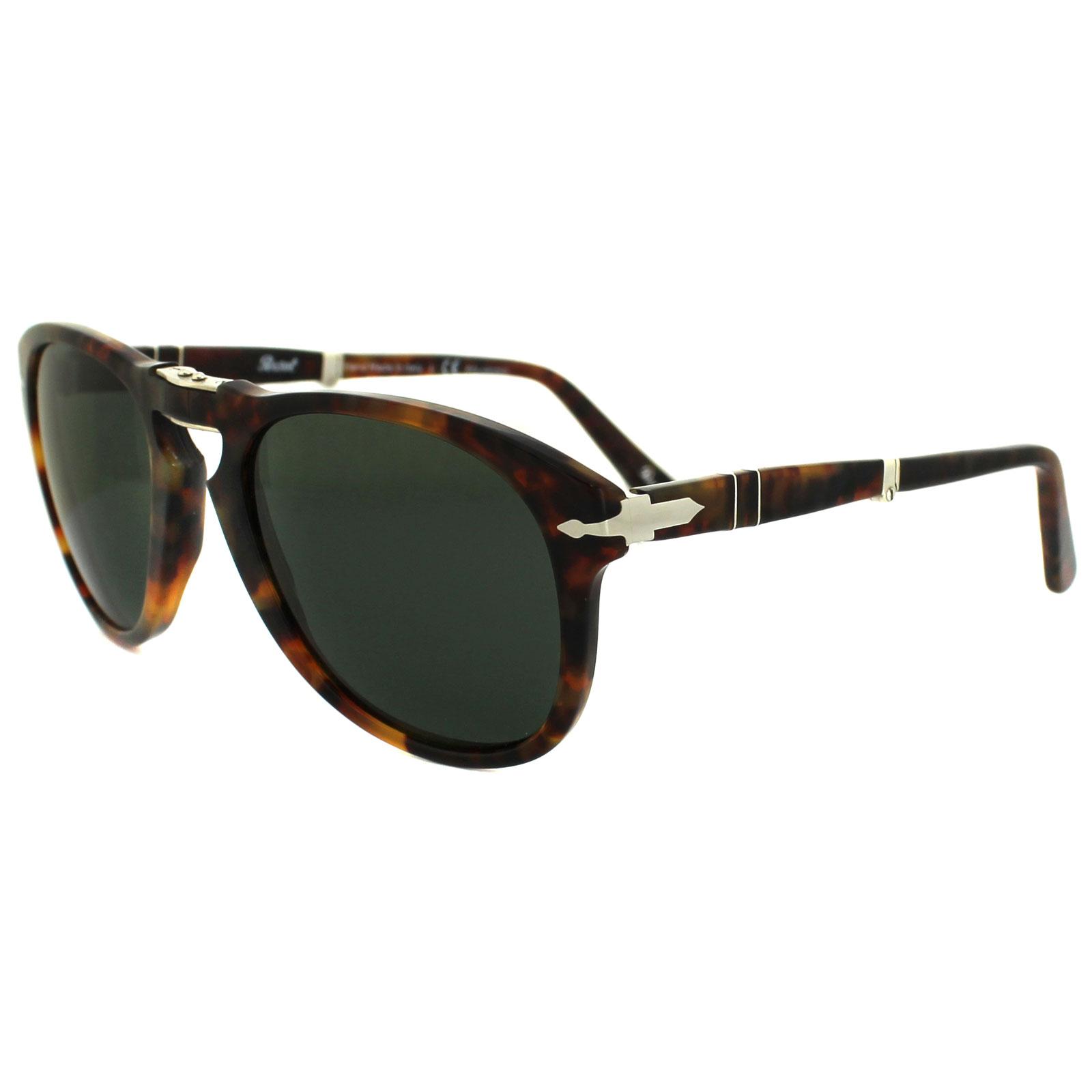 ff94a7698d9e Persol Sunglasses Ebay Uk