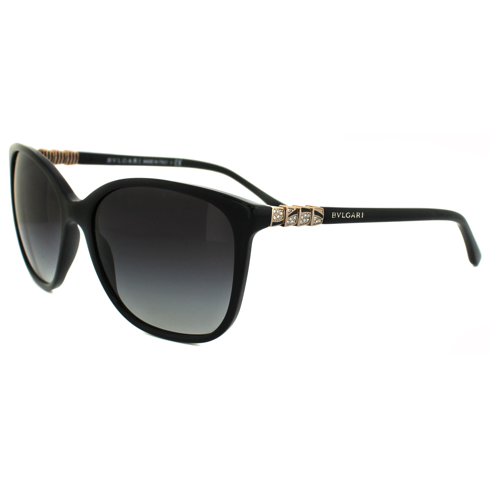 Cheap Bvlgari 8152b Sunglasses Discounted Sunglasses