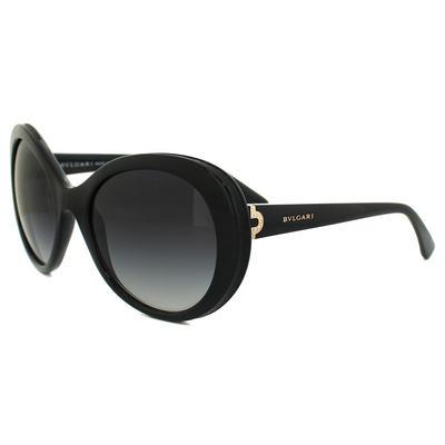 Bvlgari 8159BQ Sunglasses