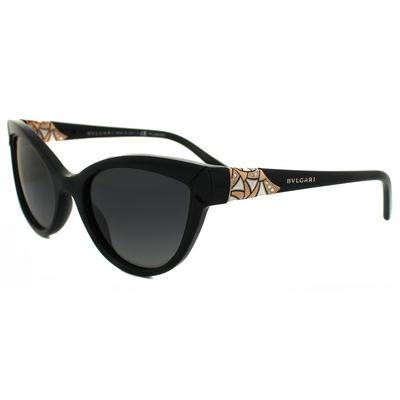 Bvlgari 8156B Sunglasses