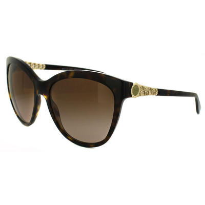 Bvlgari 8158 Sunglasses