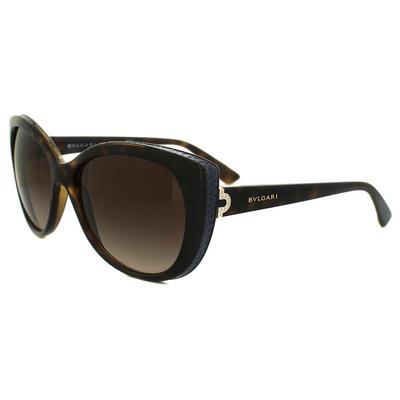 Bvlgari 8157BQ Sunglasses