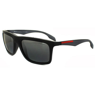 Prada Sport 02PS Sunglasses
