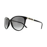 Versace 4260 Sunglasses