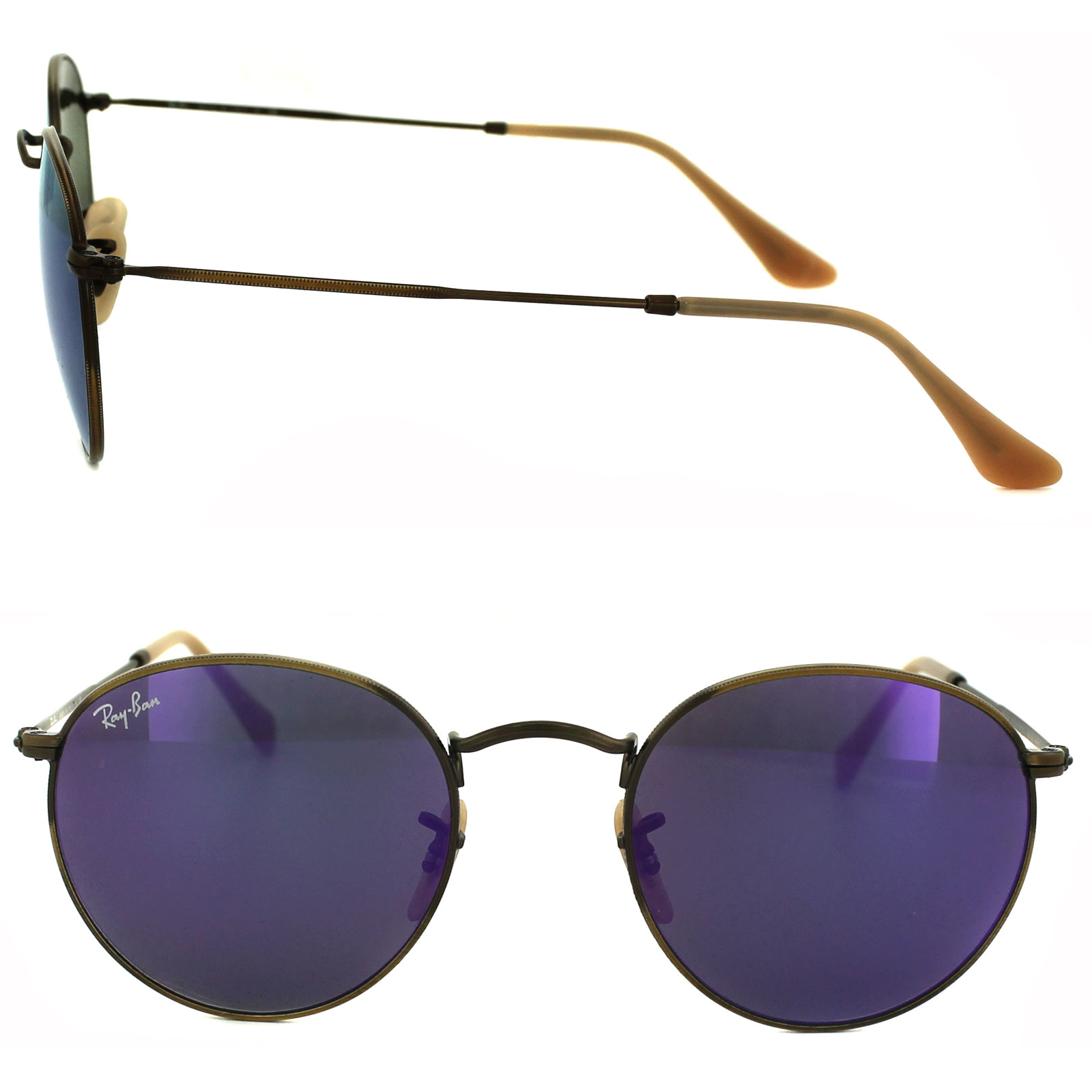 Ray-Ban 3447/167/1m x5inK7uNfy