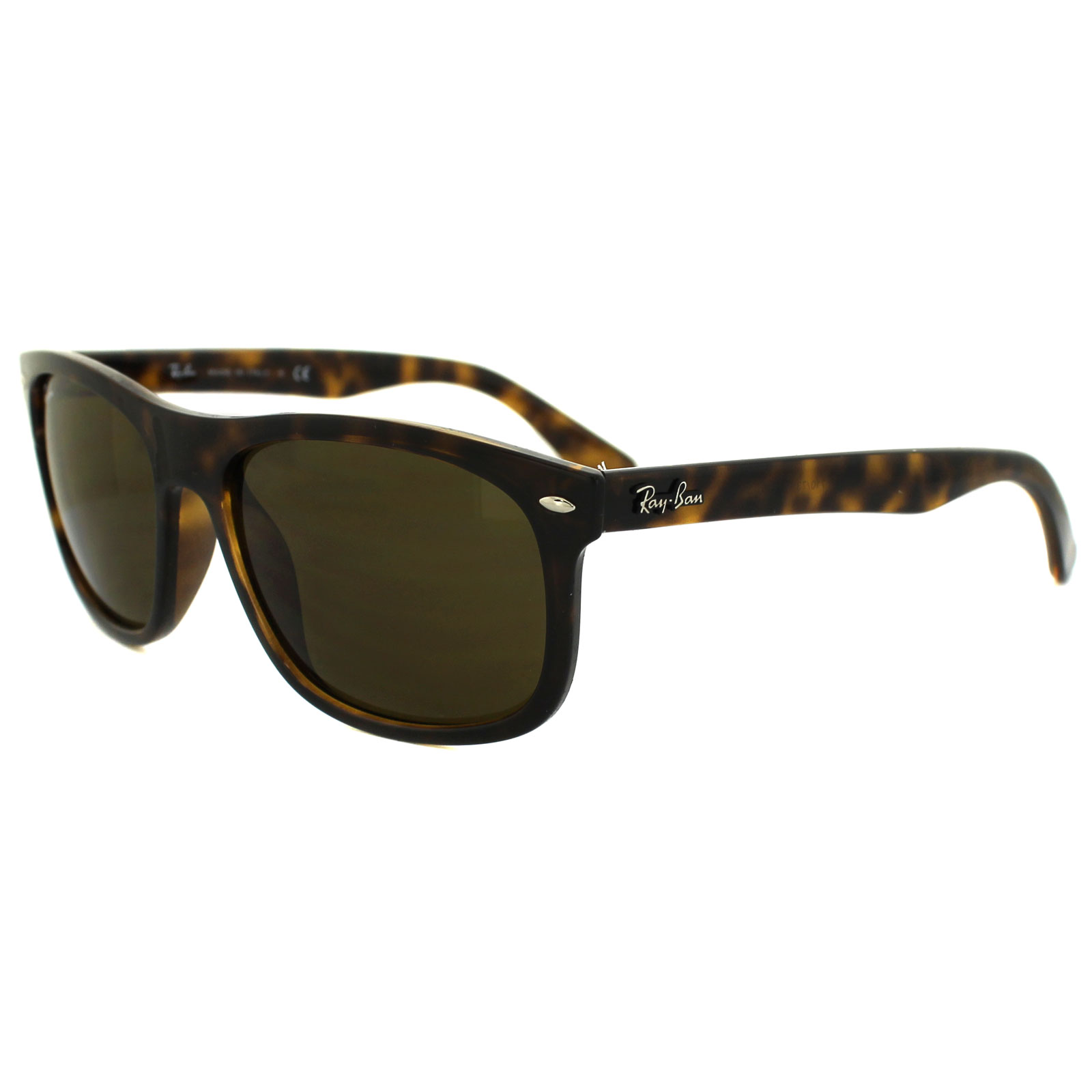 Ray-Ban RB 4226 710/73-small qHdZV9R
