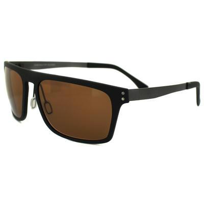 Serengeti Ferrara Sunglasses