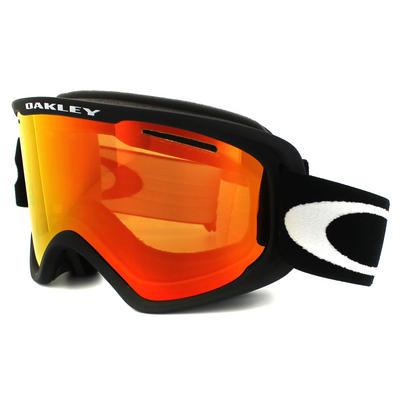 Oakley 02 XM Ski Goggles