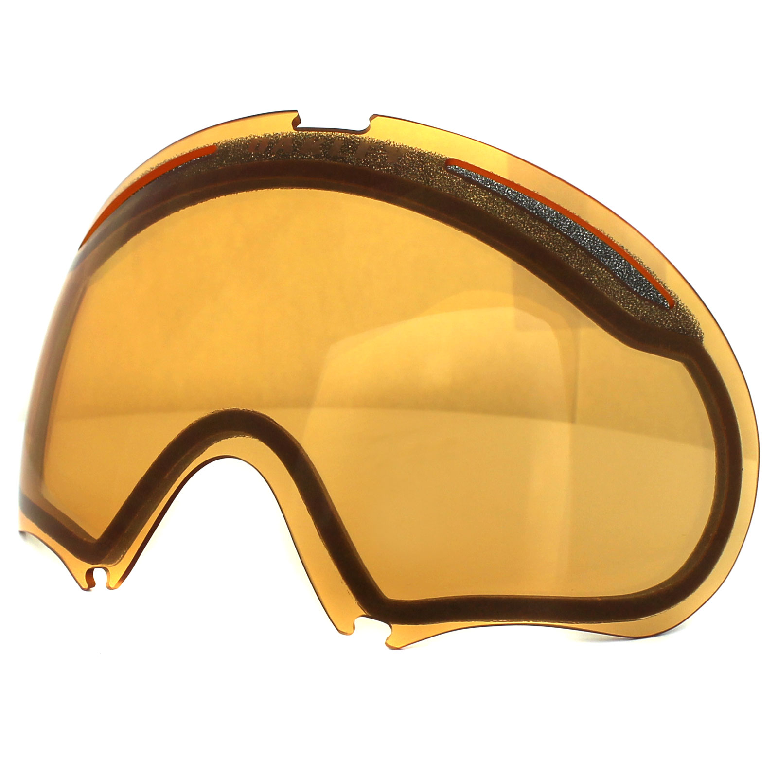 Cheap Oakley A Frame 2.0 Ski Goggles Replacement Lens - Discounted ...