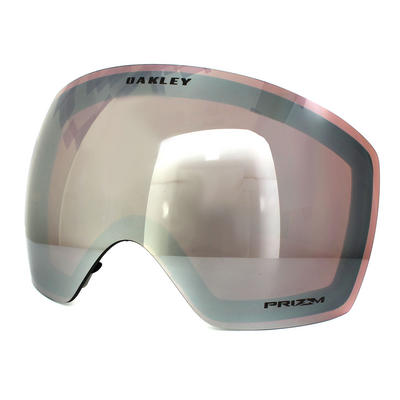 c721528f0c03 Cheap Oakley Flight Deck Ski Goggles Replacement Lens - Discounted  Sunglasses