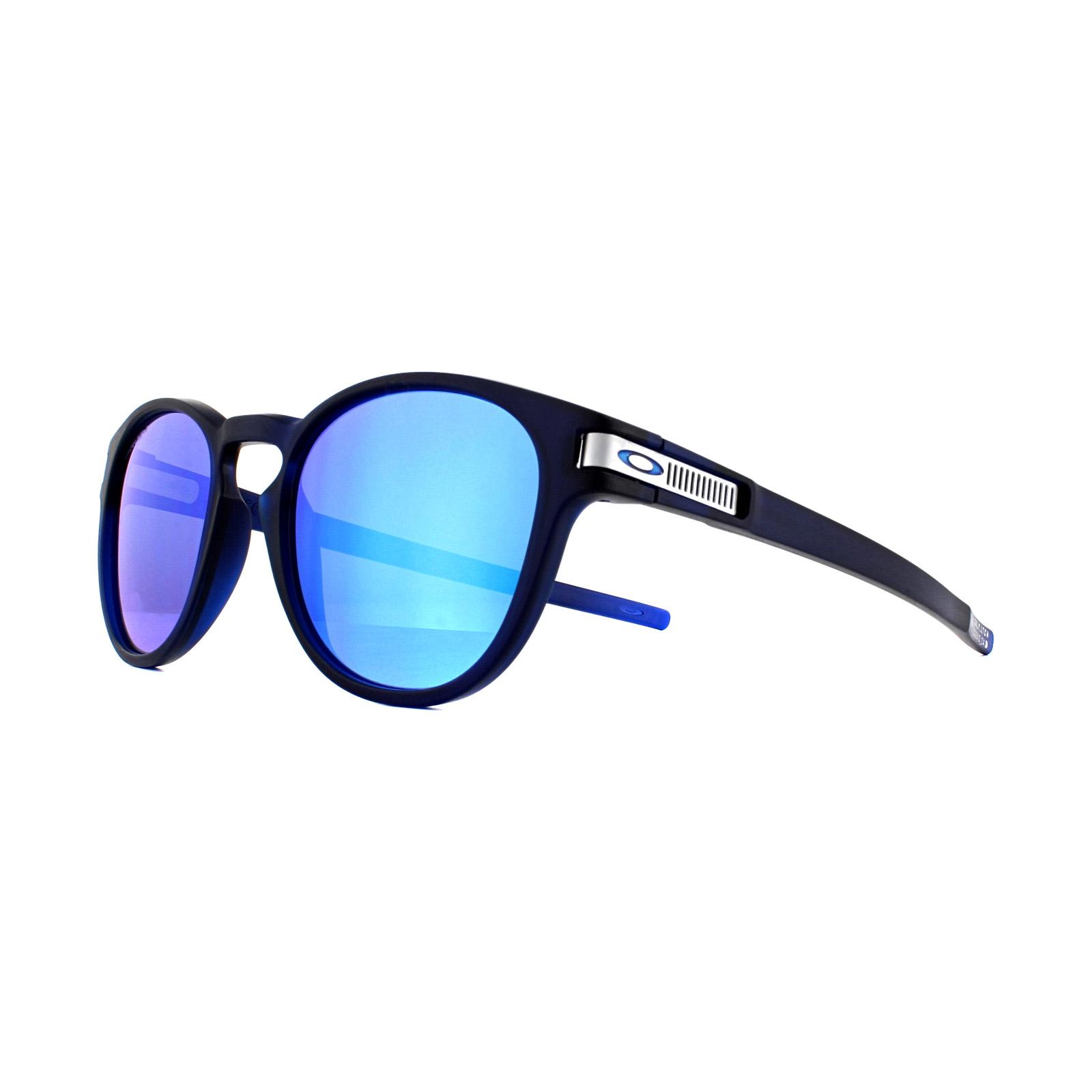 13726d7b0c08a Cheap Oakley Latch Sunglasses - Discounted Sunglasses
