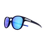 Oakley Latch Sunglasses Thumbnail 1