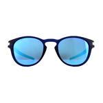 Oakley Latch Sunglasses Thumbnail 2