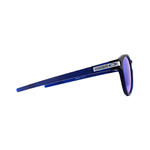 Oakley Latch Sunglasses Thumbnail 4