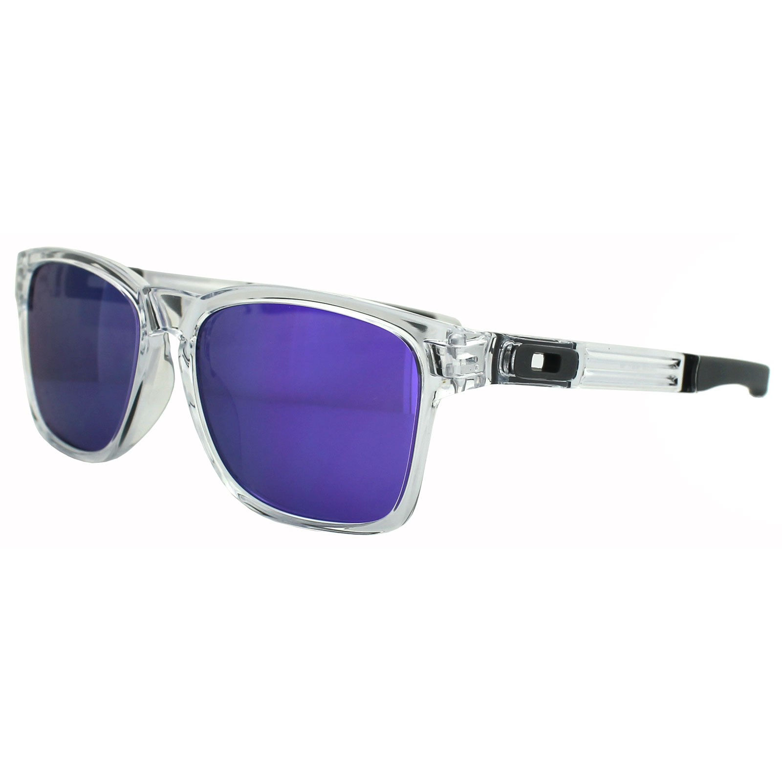 82cbb10f80e Cheap Oakley Catalyst Sunglasses - Discounted Sunglasses