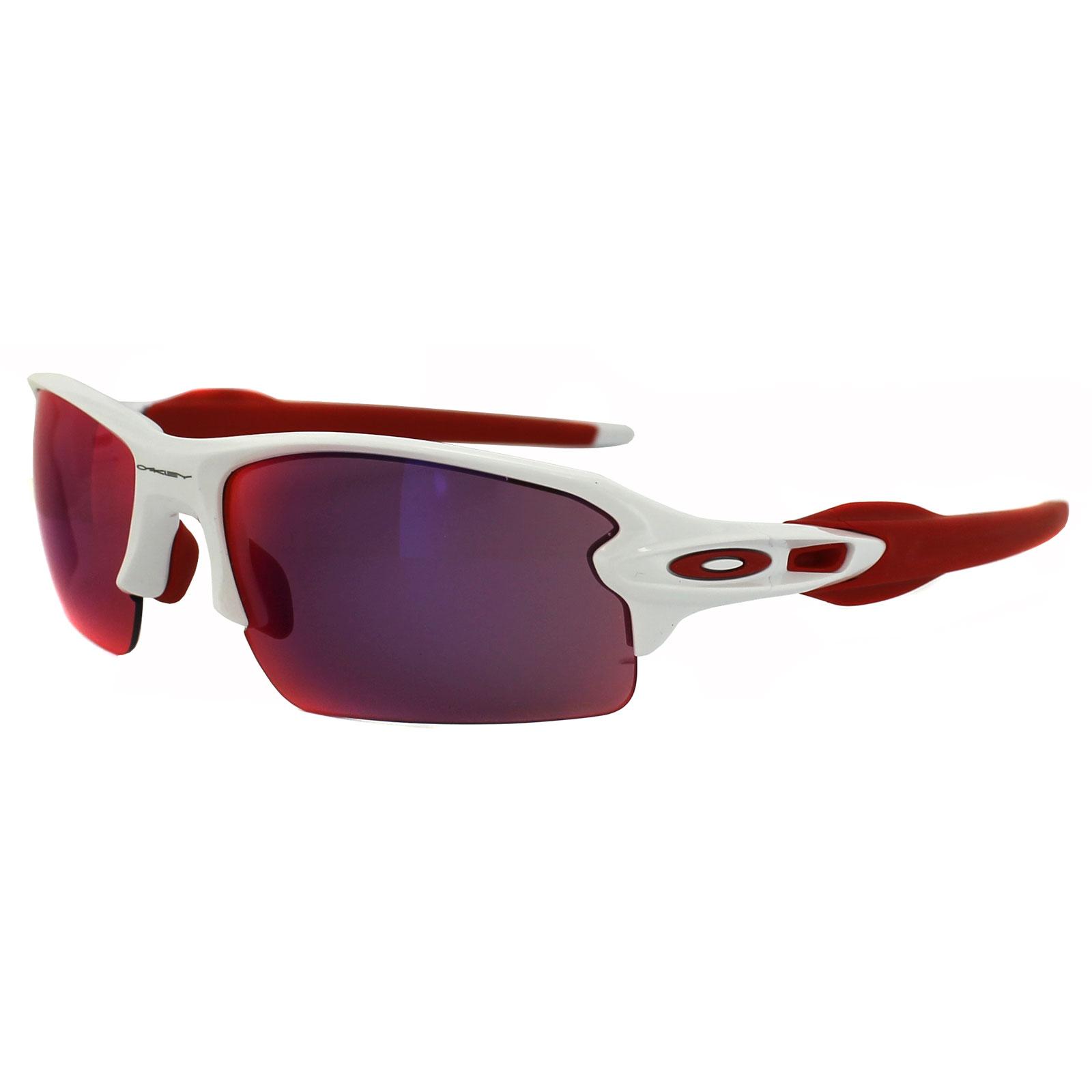 4934872711 Cheap Oakley Flak 2.0 Sunglasses - Discounted Sunglasses