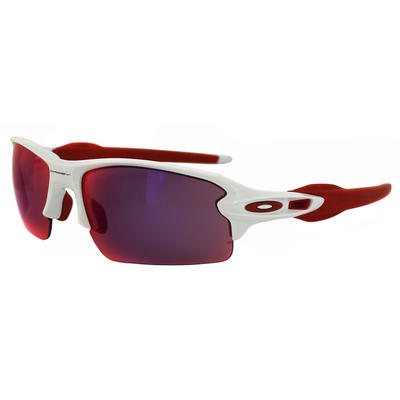 Oakley Flak 2.0 Sunglasses