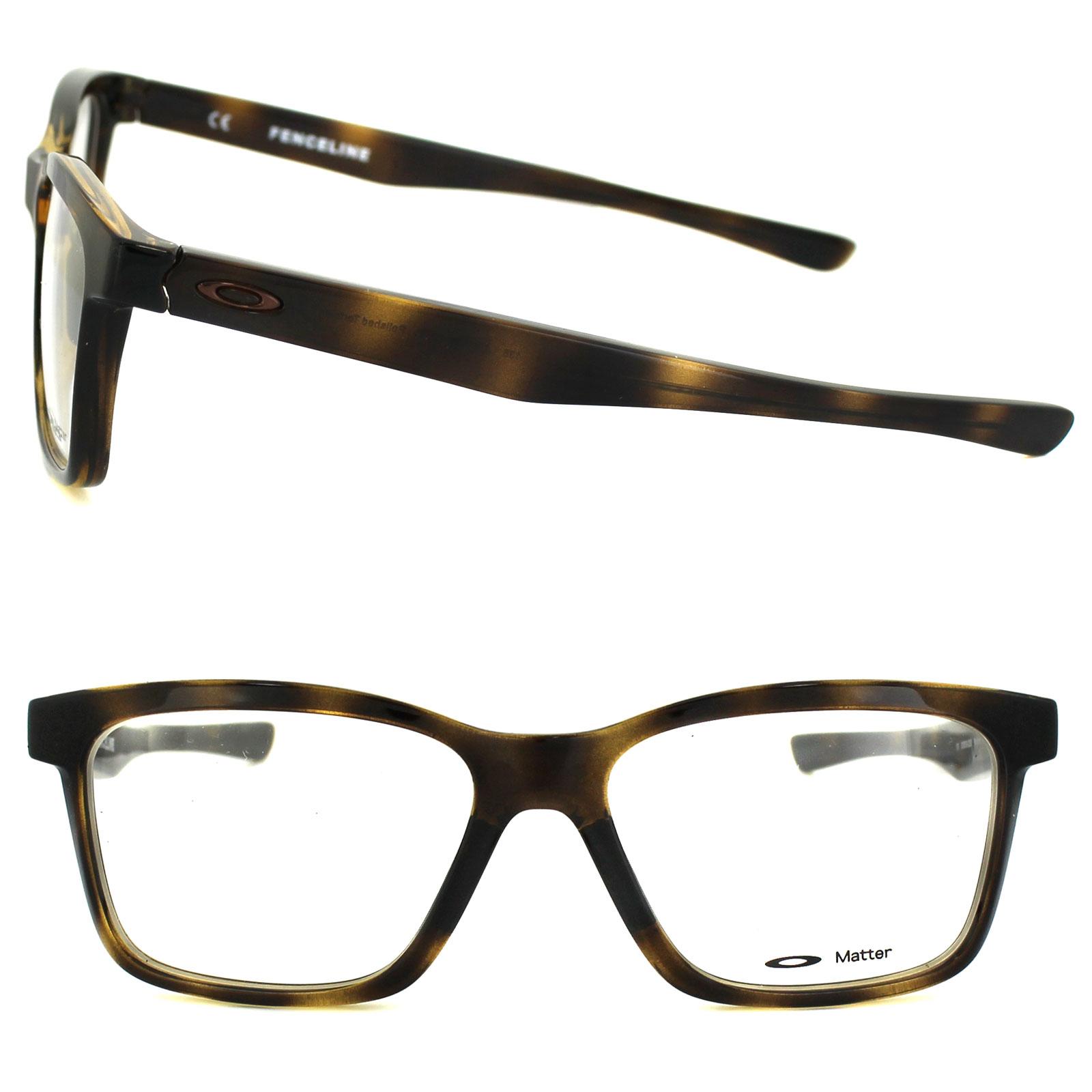 cheap oakley fenceline glasses frames discounted sunglasses