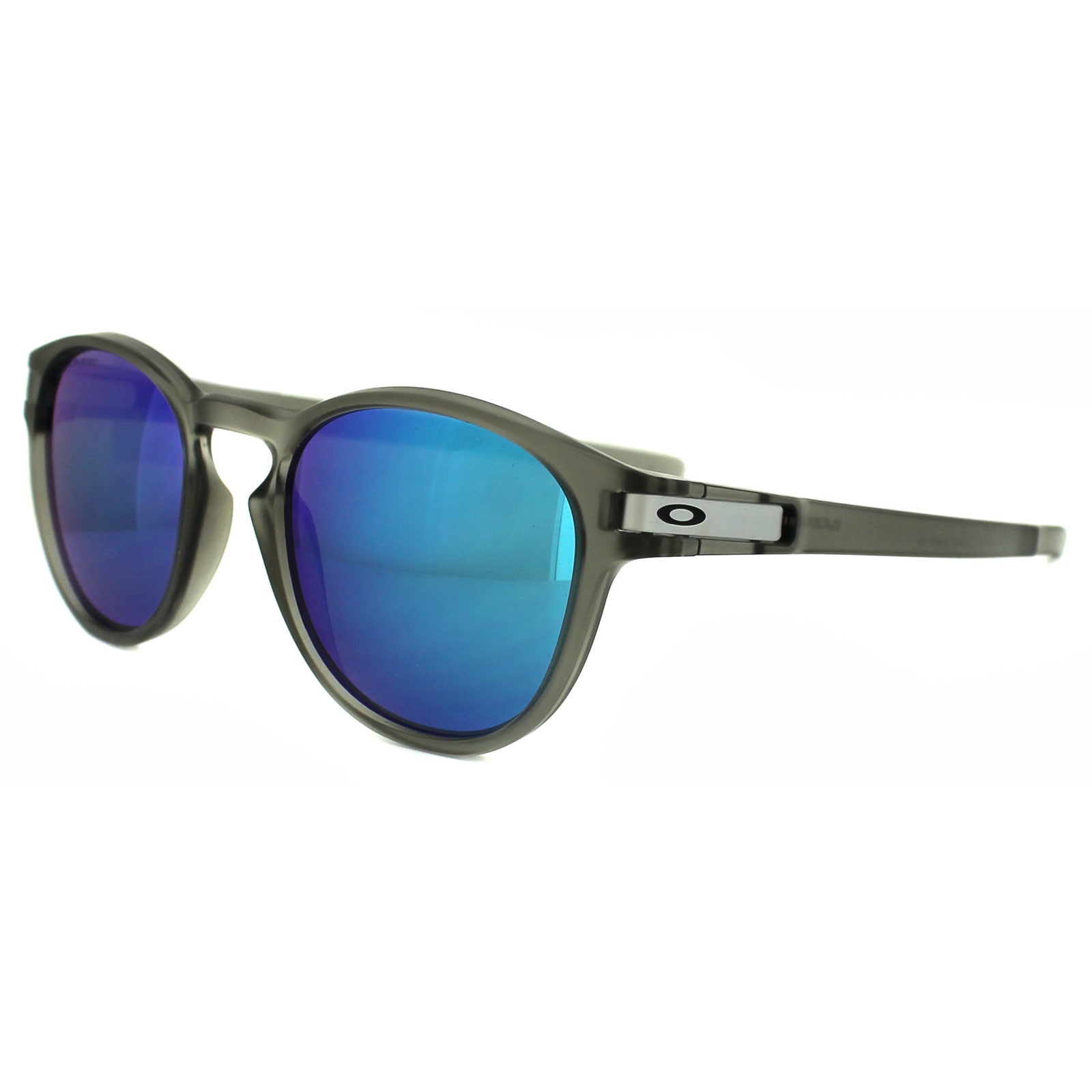 oakley latch 9265