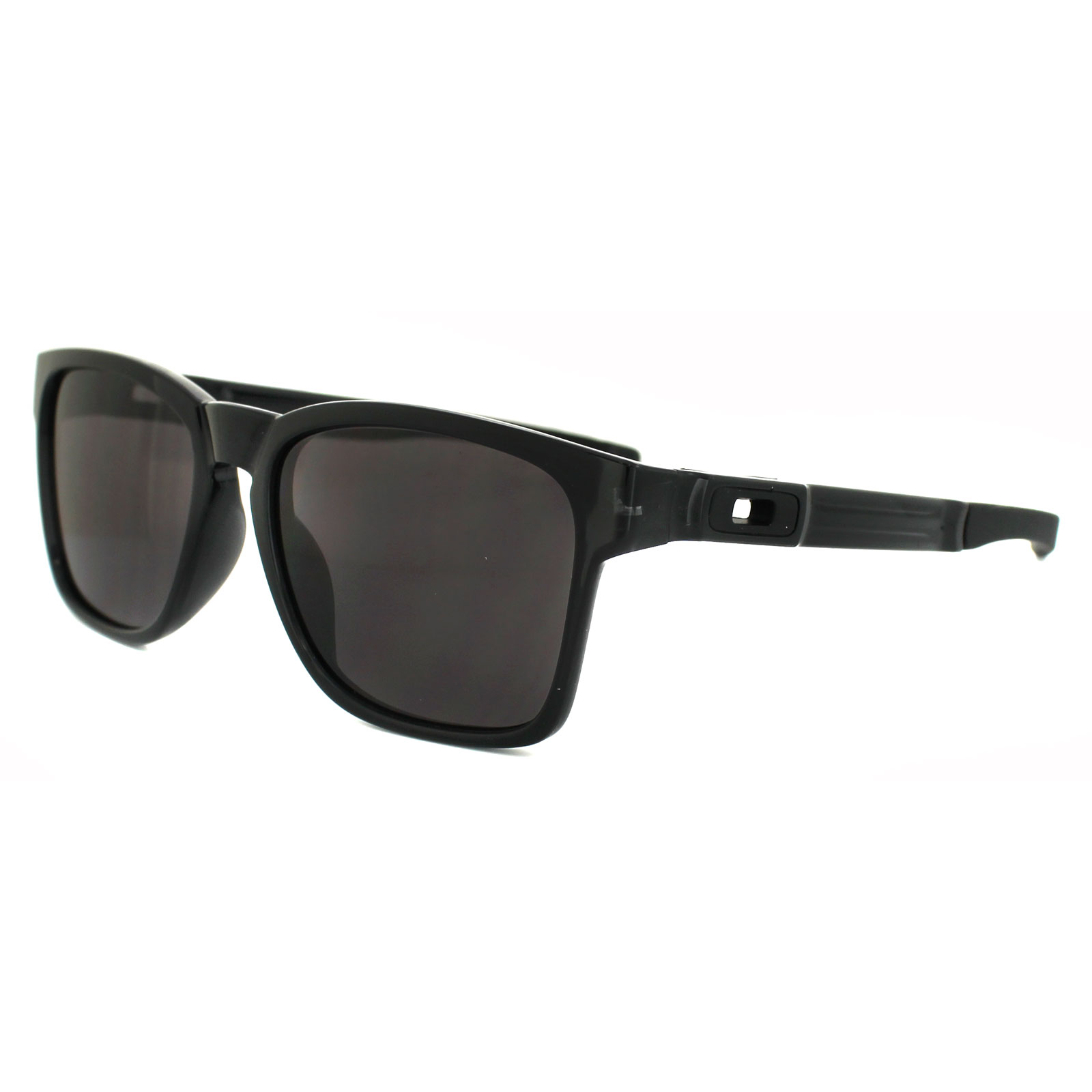 Oakley Catalyst OO 9272-08 black ink 0fXJcWHU