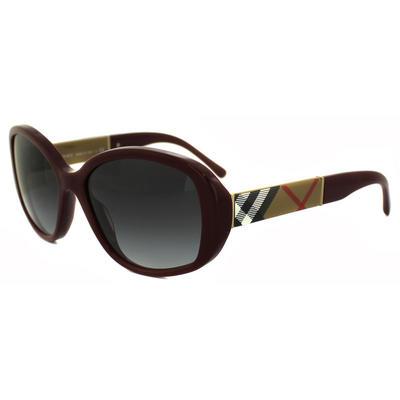 Burberry 4159 Sunglasses