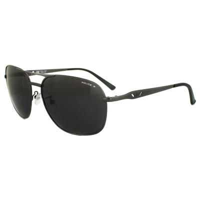 Police S8846 Voltage 1 Sunglasses