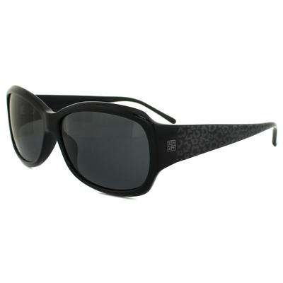 Givenchy SGV769 Sunglasses