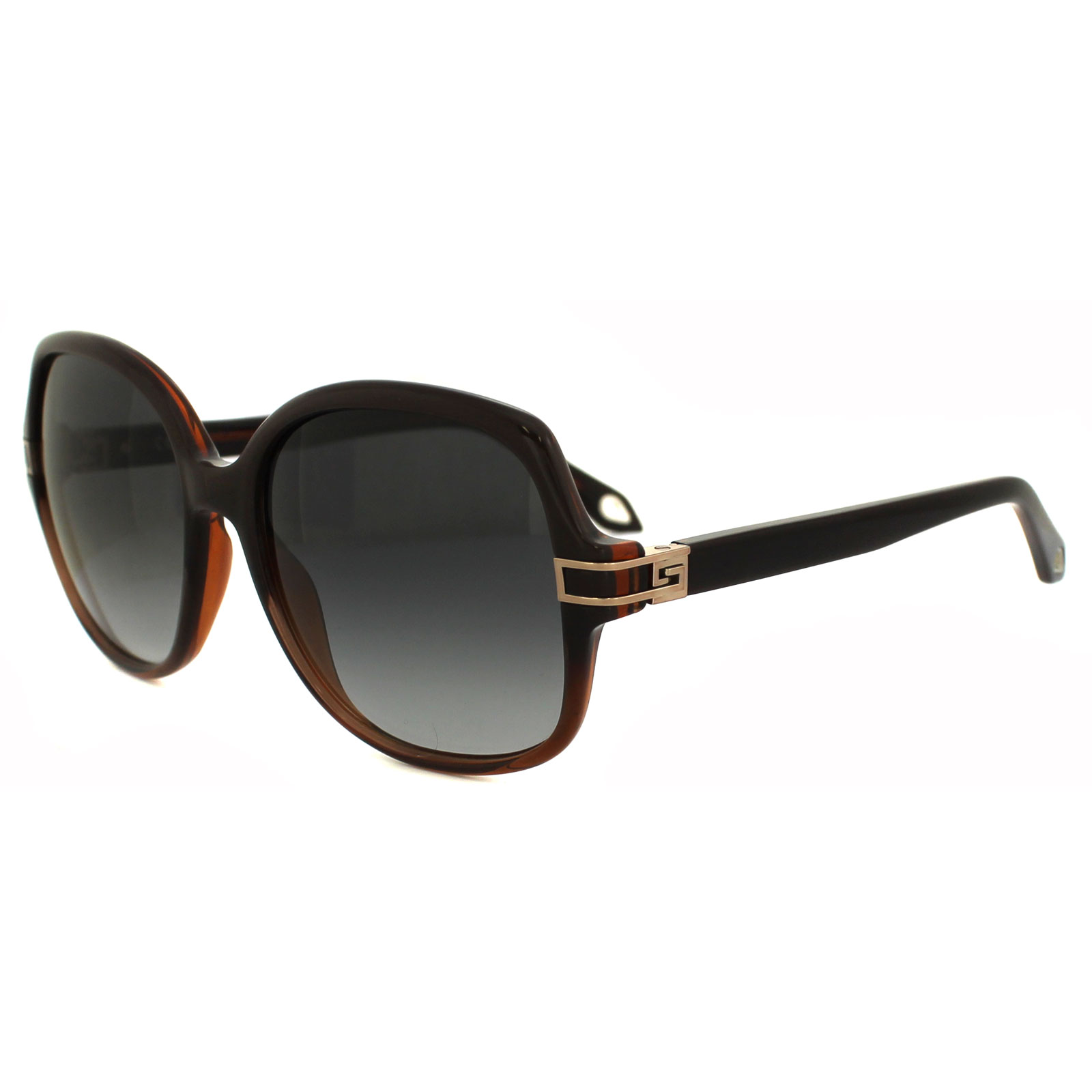 8772edb42b74 Cheap Givenchy SGV875 Sunglasses - Discounted Sunglasses