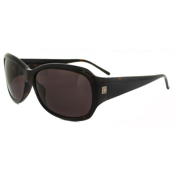 8fc1933d138e Givenchy SGV769 Sunglasses. Click on image to enlarge. Thumbnail 1 ...