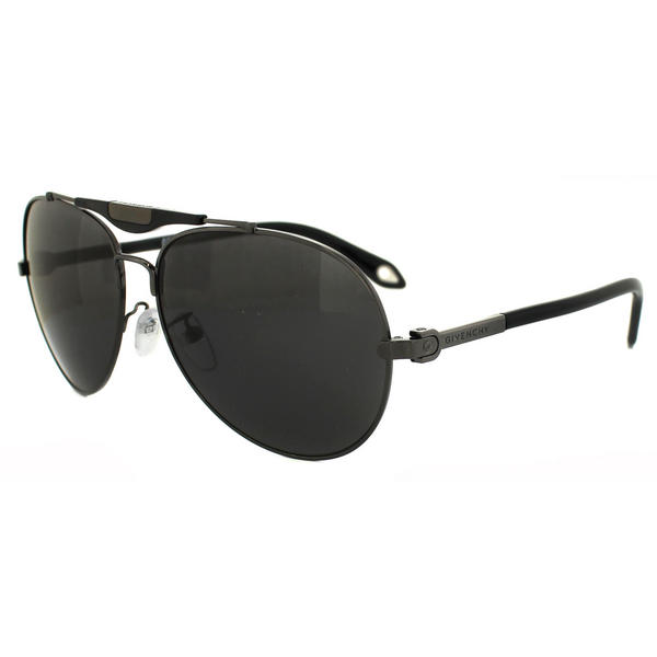 fb8d1a5486c Cheap Givenchy SGVA13 Sunglasses - Discounted Sunglasses