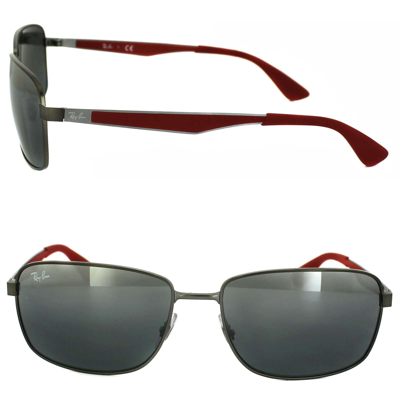 Ray-Ban RB 3529 029/88-small DCFtznoR