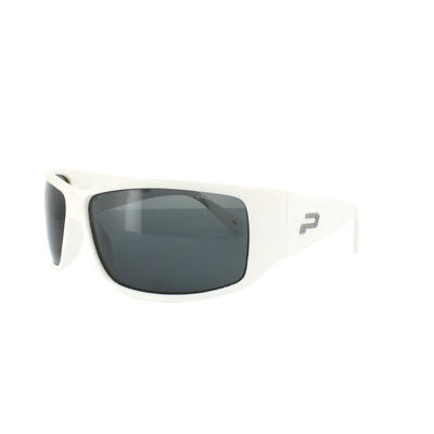 Polaroid Sport P7300 Sunglasses