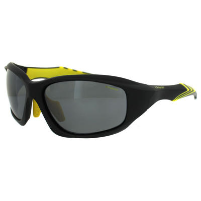 Polaroid Sport P7322 Sunglasses