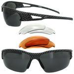 Polaroid Sport P7329 Sunglasses Thumbnail 2