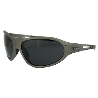 Polaroid Sport P7403 Sunglasses