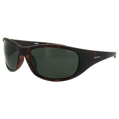 Polaroid P8413 Sunglasses