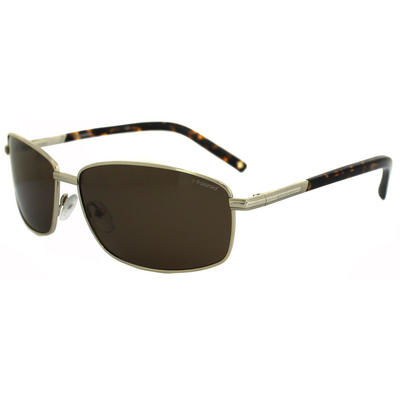 Polaroid Premium X4403 Sunglasses