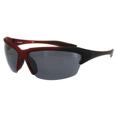 Polaroid Sport P7319 Sunglasses