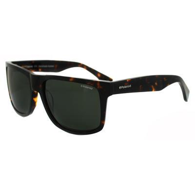 Polaroid Plus PLD 1001/S Sunglasses