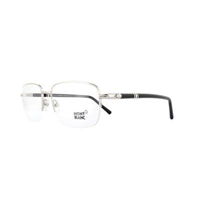 Mont Blanc MB0528 Glasses Frames