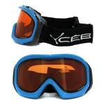 Cebe Eco Ski Snow Goggles Thumbnail 2