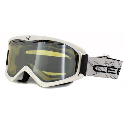 Cebe Infinity OTG Ski Snow Goggles