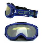 Cebe Verdict Ski Snow Goggles Thumbnail 2