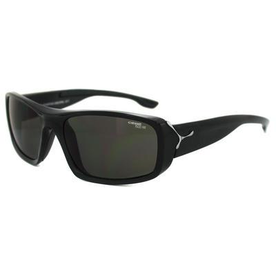 Cebe Expedition Sunglasses