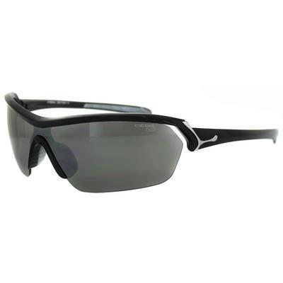 Cebe Eyemax Sunglasses